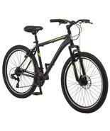"Men's 26"" Schwinn Sidewinder Mountain Pro Bike Off Road Tires 21-Speed B... - $284.15"