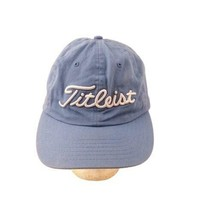 Titleist Golf The Hunters Green Country Club Strapback Hat Tampa FL - $29.99