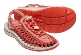 Keen Uneek Size US 7 M (B) EU 37.5 Women's Sport Sandals Shoes Summer Fig
