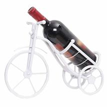 George Jimmy European Style Personalized Creative Wine Rack Vintage Wine... - $43.60