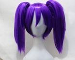 Elsword aisha void princess cosplay wig buy thumb155 crop