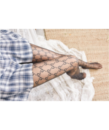COMBO NEW LV BL GG LOGO Pantyhose Tights Hosiery Hose WOMEN Tights Stocking - $14.69+
