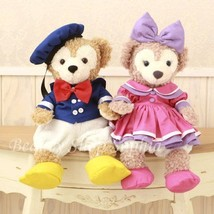 New Duffy Sherry Mae Costume Set Donald Duck an... - $210.60