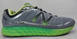 New Balance Fresh Foam Boracay v2 980 Size 14 M (D) EU 49 Men's Shoes M980GG2