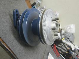 Horton Fan Clutch 999074 DM SE 21*CAT;8K/6K;190.5;65.0 PLT;20.7 STUD New - $692.99