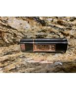 Drew Barrymore FLOWER Stick Luxury Lip Color Lipstick LS23 APRICOT BLOSSOM - $29.21
