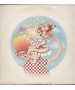 Europe '72 [Vinyl] The Grateful Dead - $69.29