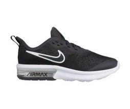 Nike Shoes Air Max Sequent 4 EP GS, CD8521001 - $173.00