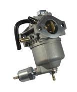 Replaces Kawasaki 15003-2653 Carburetor - $48.79