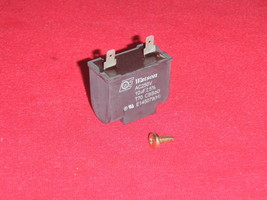 Regal Bread Machine Capacitor for Model K6746S - $11.29