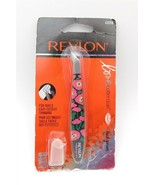 Revlon Love Collection -42008- For Nails-Easy Cuticle Trimming - $7.59