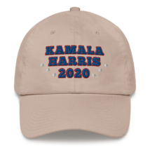 Kamala Harris Hat / Kamala Harris Dad hat image 8