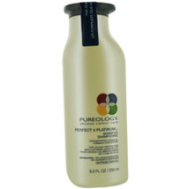 PUREOLOGY by Pureology - Type: Shampoo - $27.14