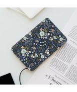 Floral Power Bank Charger - $49.98