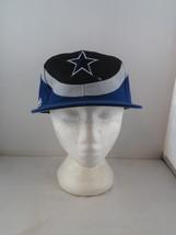 Dallas Cowboys Hat (VTG) - Away Colour Waver by Apex One - Adult Snapback (NWOT) - $149.00