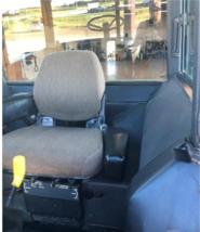 1979 JOHN DEERE 4440 For Sale In Clear Lake, Iowa 50428 image 7