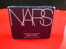 Nars Cream Eye Shadow ~ Carioca 2807 ~ New in Box - $13.95