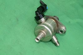 Direct Injection High Pressure Fuel Pump HPFP GM Chevy Buick HFS034-251A, image 4