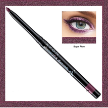 BIG SALE Avon True Colour Diamonds Eyeliner by AVON Sugar Plum 0.28g SALE - $4.50