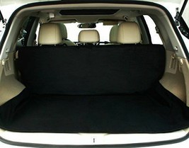 SUV Cargo Liner Car Back Pets Dogs Cover Dirt Protection Waterproof Nons... - $66.15