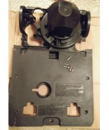 Bissell Proheat 2X Carpet Cleaner, Access Cover part Fits 9 Models - $7.99