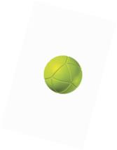 "ATEC Hi.Per Lite Foam Softball (12 Pack), 12"" - $35.82"