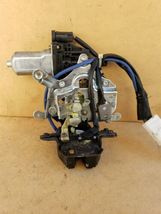 04-09 Lexus RX350 Rear Hatch Liftgate Soft Close Power Lock Latch Motor Actuator image 6