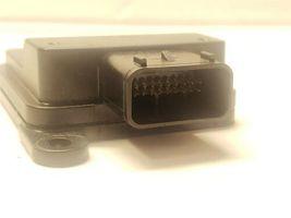 Lexus Toyota  Occupant Detection Sensor Module Computer 89952-0W051 image 3