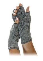 IMAK Active Gloves Medium (Pair) - $23.99