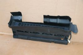 14-16 Nissan Versa Note Front Grill Radiator Cooling Active Shutters 21421-3VY0A image 10
