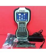 Trimble TSC3 Field Controller - $2,813.00