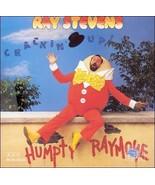 Crackin' Up! by Ray Stevens (CASSETTE! Not Vinyl! Universal Special Prod... - $6.64