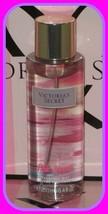 Victoria's Secret 'PINK SUNSET' Fragrance Mist 8.4 fl.oz./250ml - $18.32