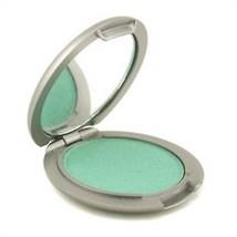 Bloom Cosmetics eye shadow Spearmint - $9.99