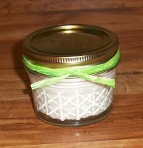 Tallow Cream Mature Dry Skin Repair Reduce Fine Lines Regenerate Whipped Shea Me - $37.99