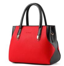 10 Color Women Handbags Leather Shoulder Bags Tote Bags H215-2 - $39.99