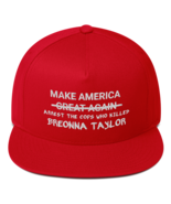 MAKE AMERICA ARREST THE COPS HAT / LEBRON JAMES MAGA HAT / LEBRON MAGA HAT  - $36.00