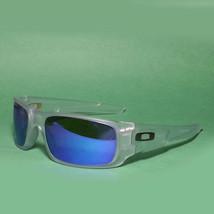 Oakley OO9239-09 Men's Sunglasses  - $77.55