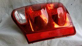 11-16 Dodge Grand Caravan LED Taillight Right Passenger RH image 3