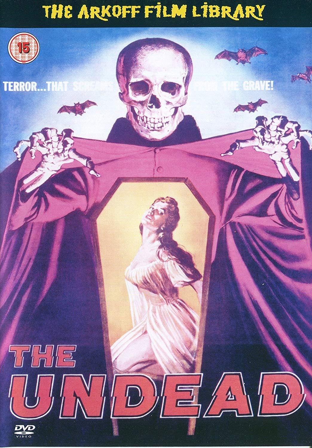 Theundead 01