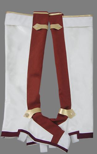 Fire Emblem Heroes Lilina Cosplay Costume Buy