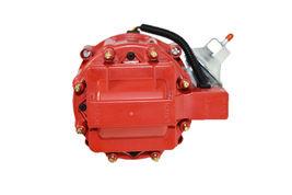 SB Small Block Buick HEI Distributor SBB Red Cap 65K VOLT COIL 215 340 350 image 4