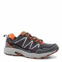 Fila Men's Headway 6 Trail Shoe ALL SIZES FROM 8  - $30.76