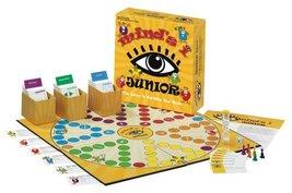 International Playthings iPlay Board Games-Mind's I Junior - $15.00