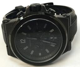Michael kors Wrist Watch Mk-8152 - $129.00