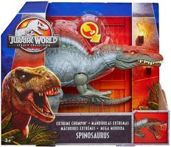 Chompin spinosaurus figure thumb200