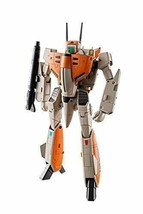Bandai Macross HI-METAL R VF-1D Valkyrie Japan version - $115.35