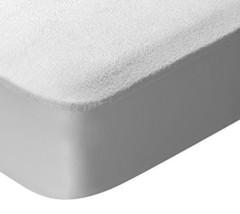 Pikolin home - Protège-matelas éponge, (Lit 80 - 80 x 190/200 cm) - $36.56