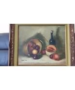 """Vincent Farrell Laguna Beach c1963 24x20"""" Original Painting Impressionis... - $3,950.00"""
