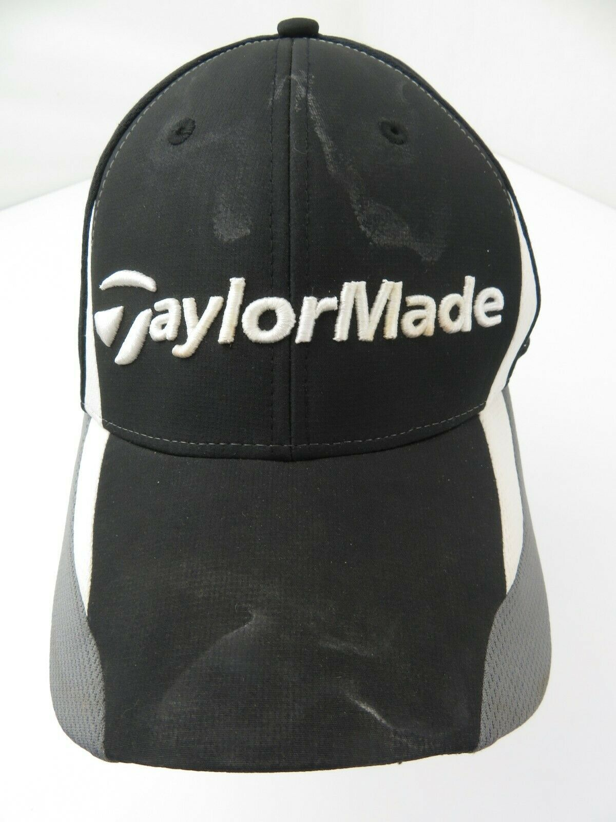 Primary image for Taylor Made F9 Penta Golf Adjustable Adult Cap Hat